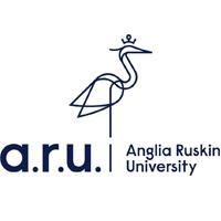 Anglia-Ruskin-Logo