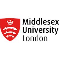 MU-LDN-Logo