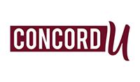 Concord-u-logo