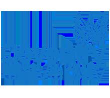 Coventry_University-logo