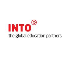 INTO-University-Partners