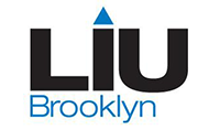LIU-Brooklyn-logo
