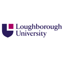 Loughborough-university-logo