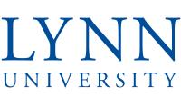 Lynn-university