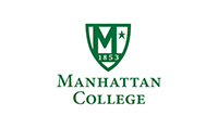 Manhattan-college