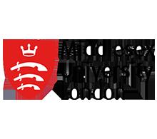 Middlese-university-logo
