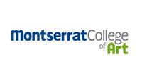 Montserrat-college-of-art