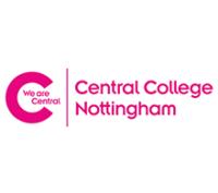 Nottingham-College