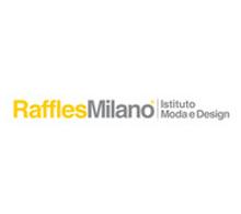 Raffles-logo