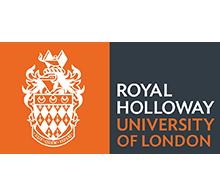 Royal-Holloway