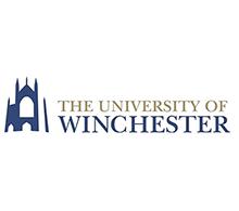 University-of-Winchester
