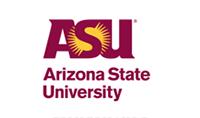 asu-university-logo