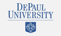 depaul_university_logo