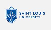 into-slu-global-logo-blue