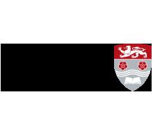 lan-university