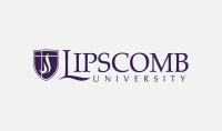 lipscomb_logo