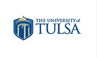 the-university-of-tulsa