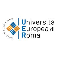 uer-logo