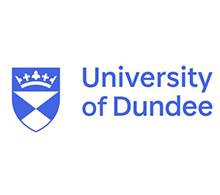 university-of-dundee