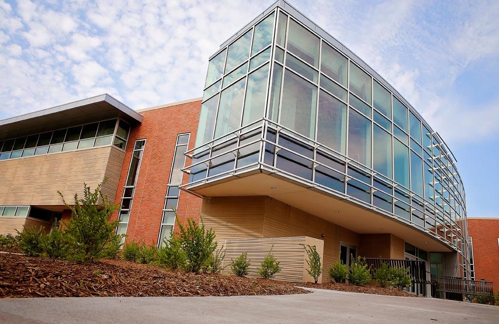 Nebraska-at-Kearney-University