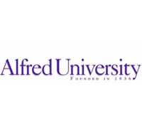 alfred-university-logo-home