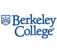 berkeley-college-logo-home