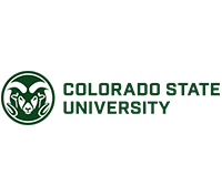 colorado-logo-home