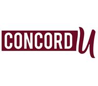concord-logo-home