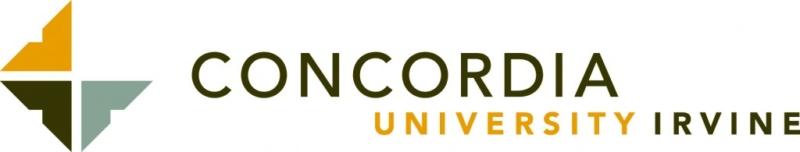 concordia-university-irvine-california