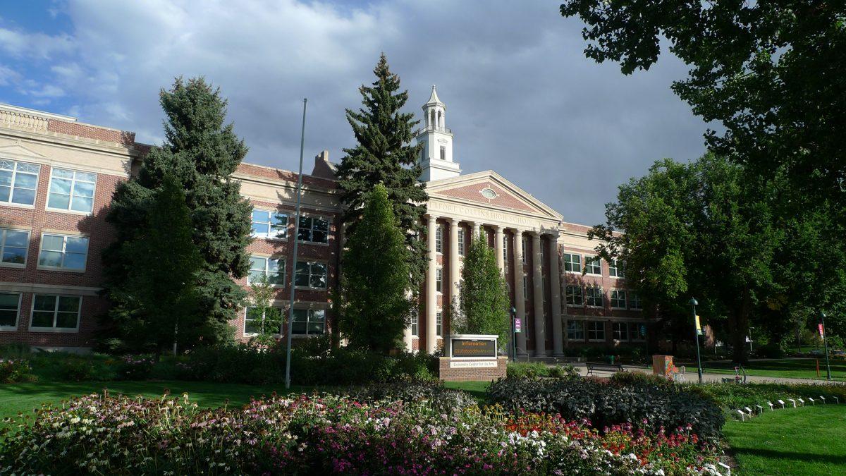 csu-university