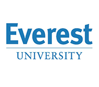 everest-logo-home