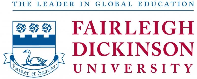 fairleigh-dickinson-university-banner