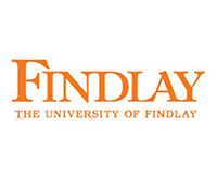 findlay-logo-home