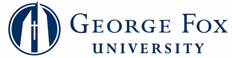 GFU_logo