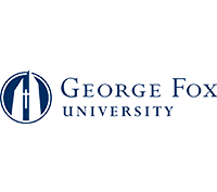 george-logo-home