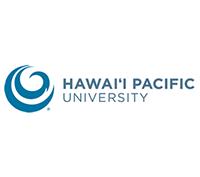 hawai-logo-home