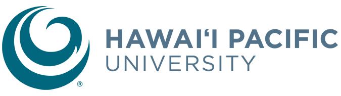 hawaii-pacific-university