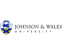 johnson-logo-home