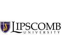 lipscomb-logo-home