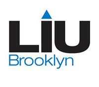 liu-logo-home