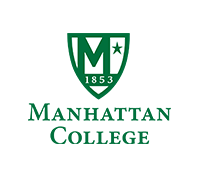 manhattan-college-logo-home