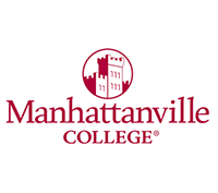 manhattanville-logo-home