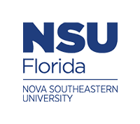 nsu-florida-logo-home