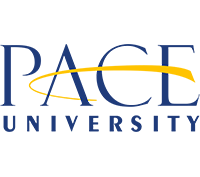 pace-logo-home