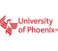 phoenix-logo-home