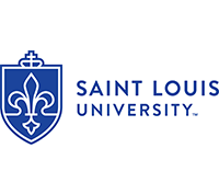 saint-logo-home