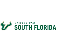 south-florida-logo-home