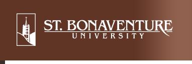 st-bonaventure-university