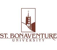 st.bonaventure-logo-home