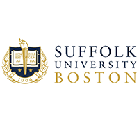 suffolk-logo-home